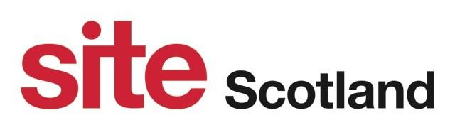Site Scotland