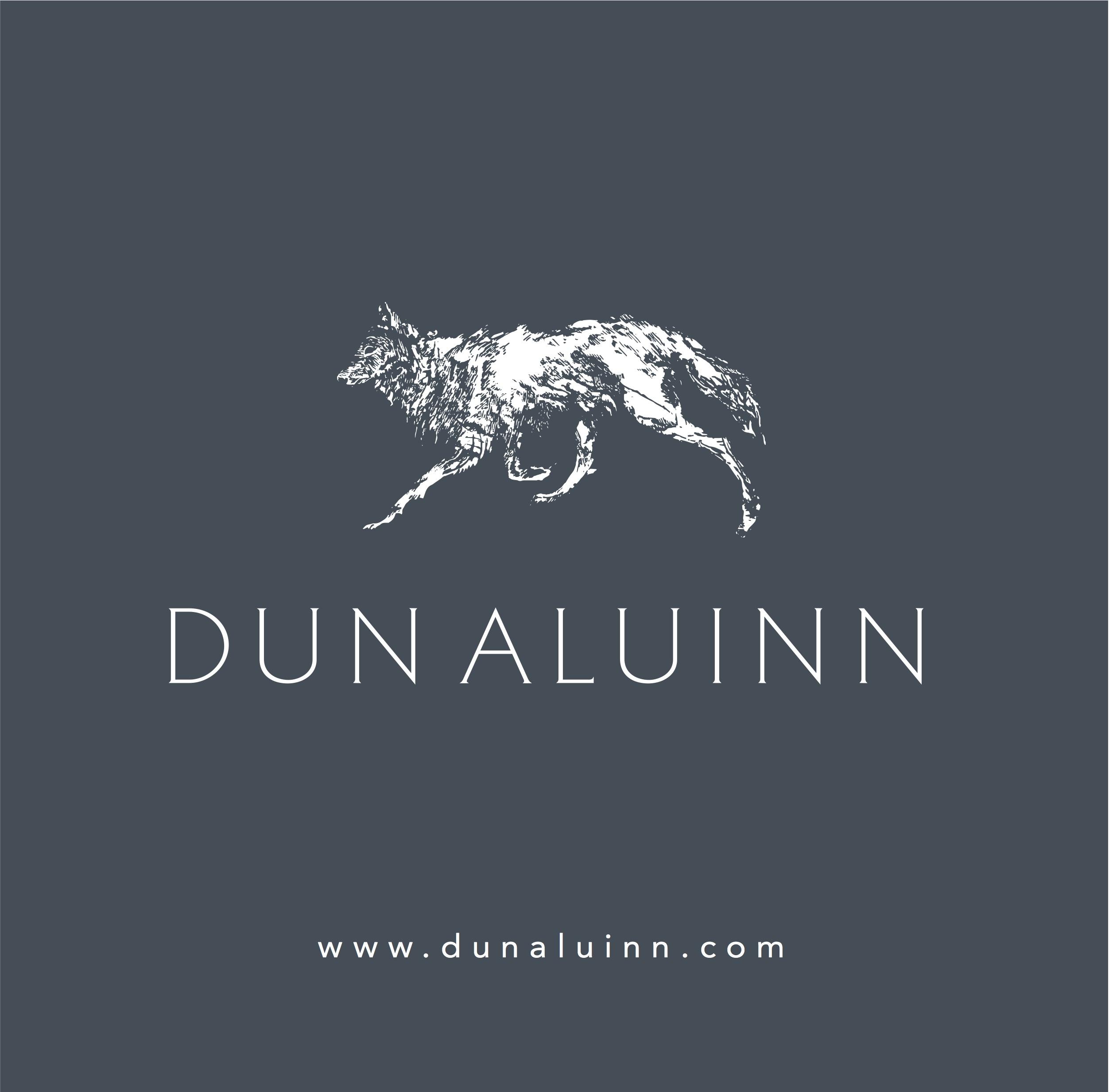 Dun Aluinn, Perthshire